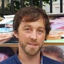 Rory Hearne