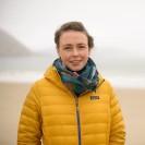 Saoirse McHugh