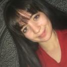 Aicha Dounia