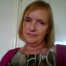 Ava Stapleton