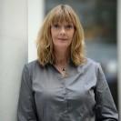 Lise Hand