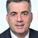 John Farrelly