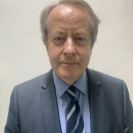 Edmund Honohan