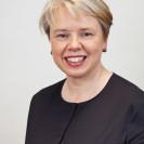 Karen Kiernan