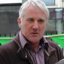Declan Keenan