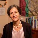 Dr Anna Lembke